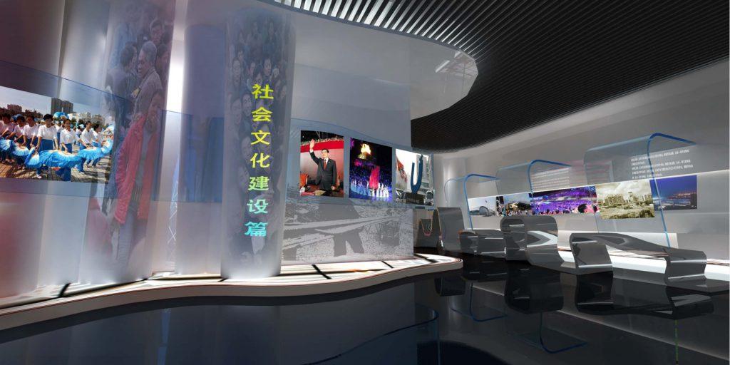 深圳南山博物馆插图(2)
